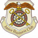 Junior Business Club