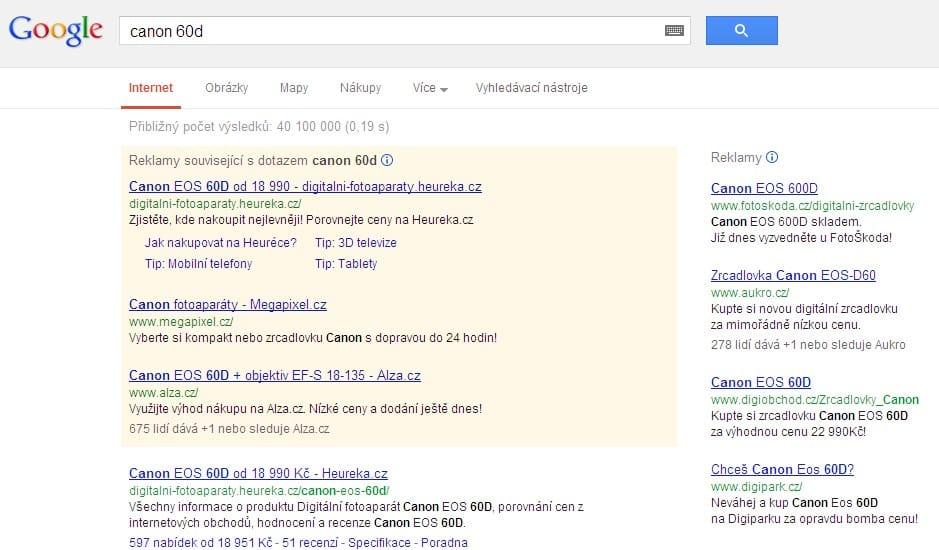 google-reklama-cz