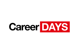 careerdays-velky