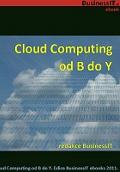 Cloud Computing od B do Y
