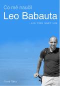 Co mě naučil Leo Babauta …a co může naučit i vás