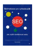 Optimalizace pro vyhledávače - SEO