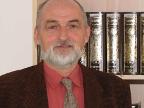 Miroslav Kadlčík: Okolní svět mohou kritizovat pouze lidé, co jsou srovnáni sami se sebou