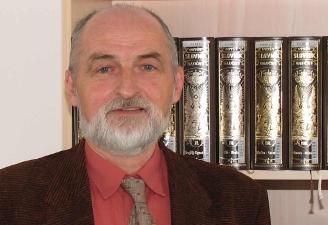 miroslav-kadlcik-velky