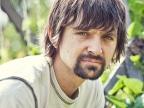 Michal Martoch: Rozvoj vlastního talentu je důležitý pro všechny, co chtějí být v životě úspěšní
