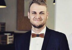 bronislav-markowicz-web