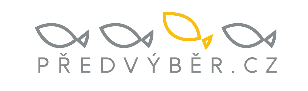 2013-09-11 - predvyber_logo_whitebg