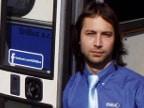 Petr Stibor: K čemu by mi byl měsíční plat, když jej mohu dát do nafty, brzd a dalších dílů