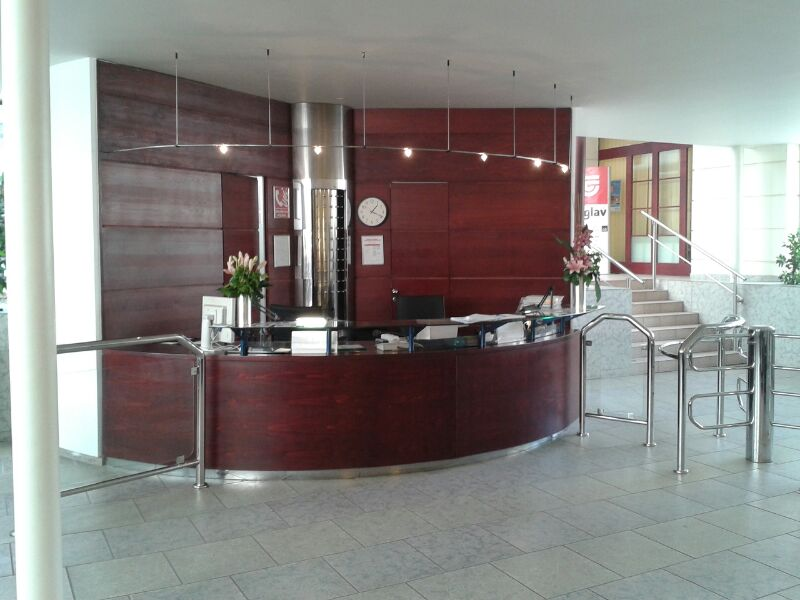 central-office-1