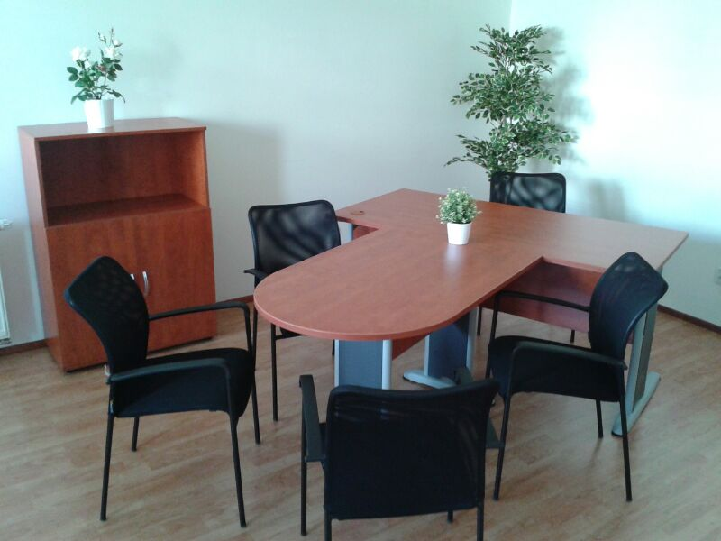 central-office-2