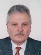 jaroslav-marek