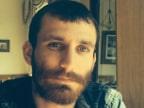 Jiří Kolařík: Barcampem jsem chtěl ukázat, že v Plzni jsou osobnosti, které mají co říci ostatním