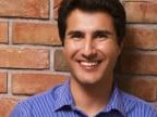 Michalis Katapodis: Nikdy nedovolte, abyste byli z velké části závislí na jednom klientovi