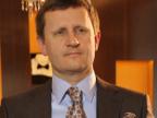Miroslav Motejlek: Každý člověk se musí najít, a já jsem se našel v tom, co dělám