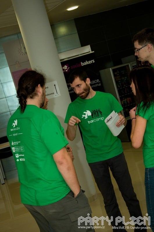 plzensky-barcamp-1
