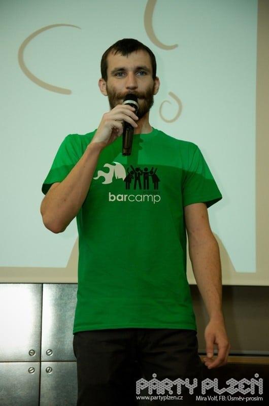 plzensky-barcamp-2