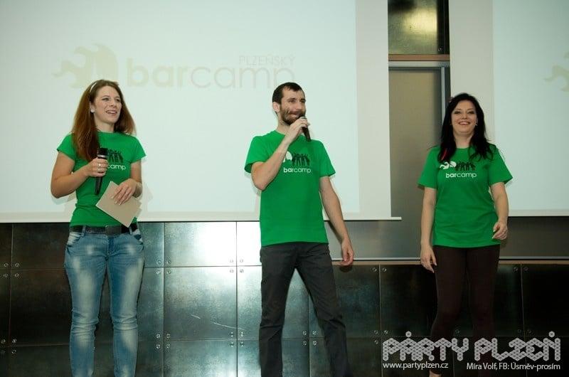 plzensky-barcamp-3