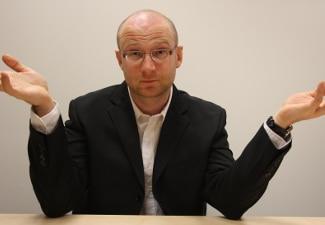 martin-hoffmann-velky
