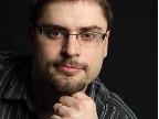 Michal Novák: Provozovatel e-shopu musí mít nápad, tah na bránu a neustále se vzdělávat