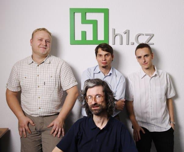 zakladatele-h1