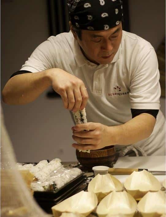 yuki-uramaki
