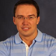 miroslav-udan-foto