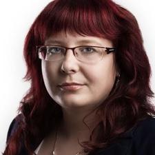 zuzana-bartuskova
