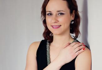 jarmila-kacerlova-velky