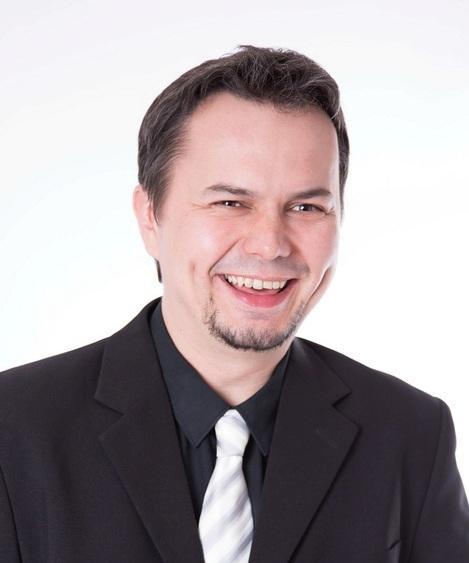 stanislav-zrust-2