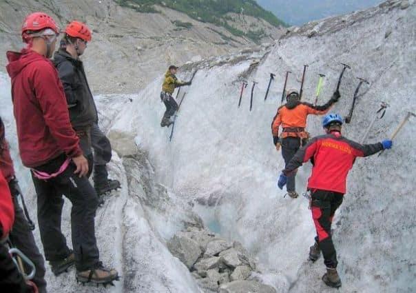 zimni-teambuilding-amundsen-4
