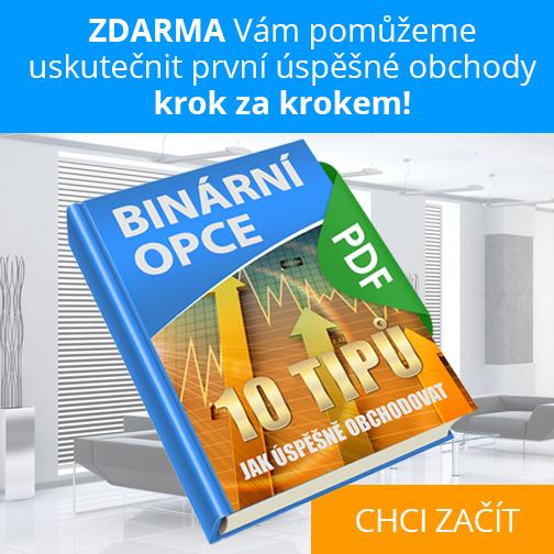 prispevek-kniha-facebook