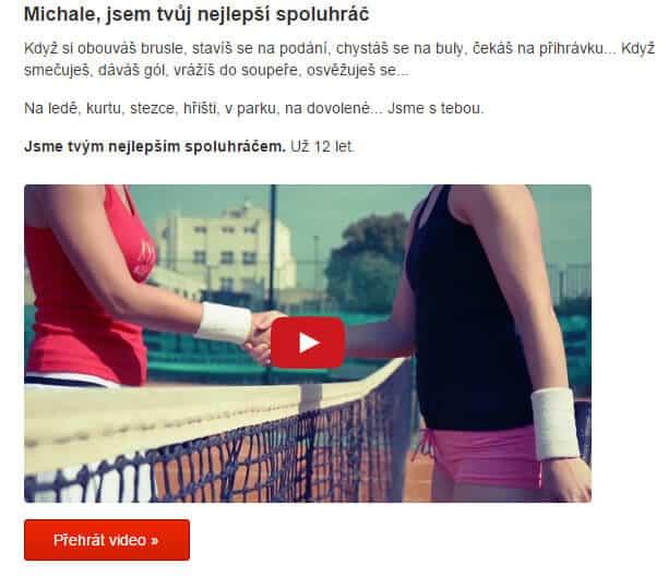 mailing-sportobchod-narozeniny