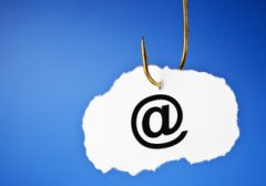 email-web