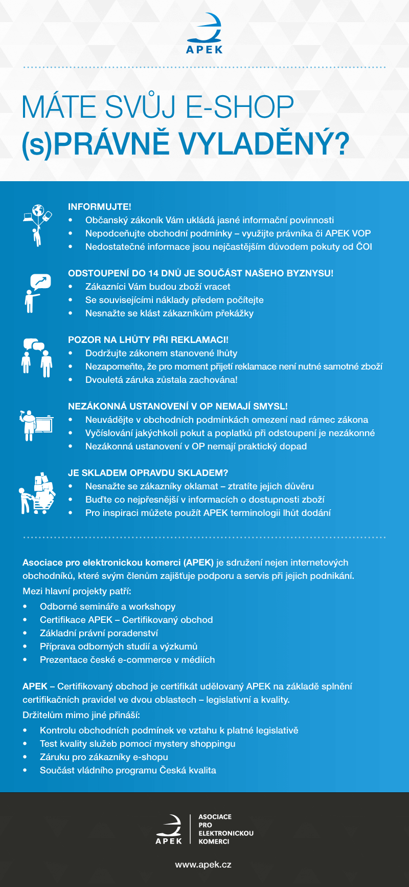 infografika-apek-1