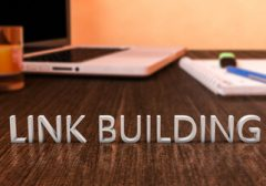 linkbuilding-stul-web