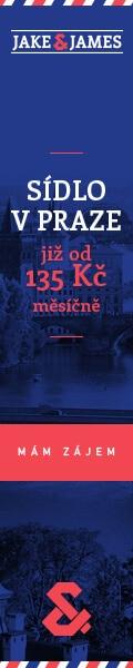 jake-james.cz