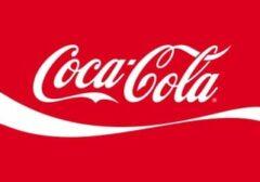 coca-cola-web