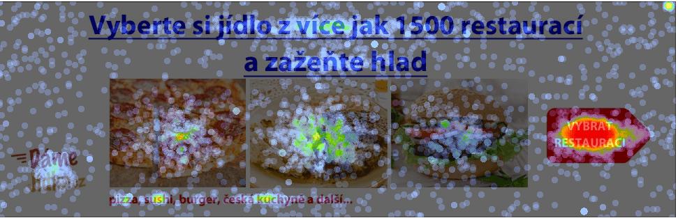 DámeJídlo.cz