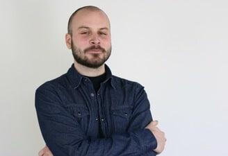 Daniel Gottwald o SEO