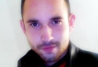 Affiliate program - Manuel Ňunez