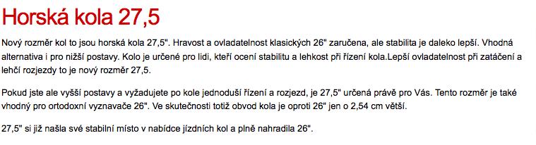 horska-kola-2