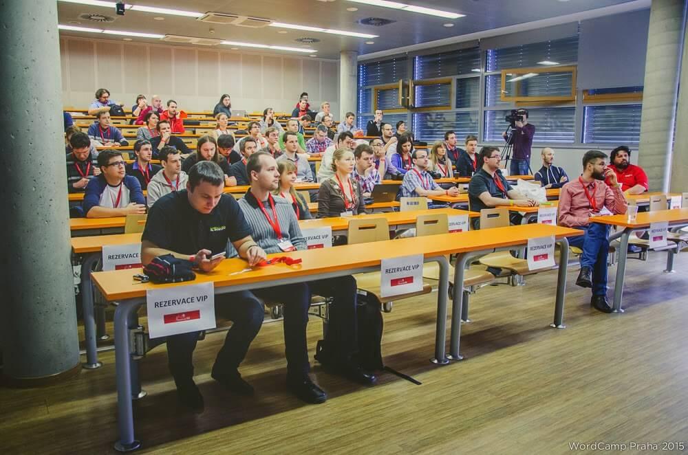 WordCamp_Praha_2015-33