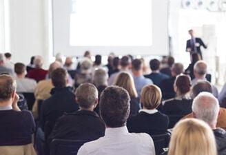 konference-web