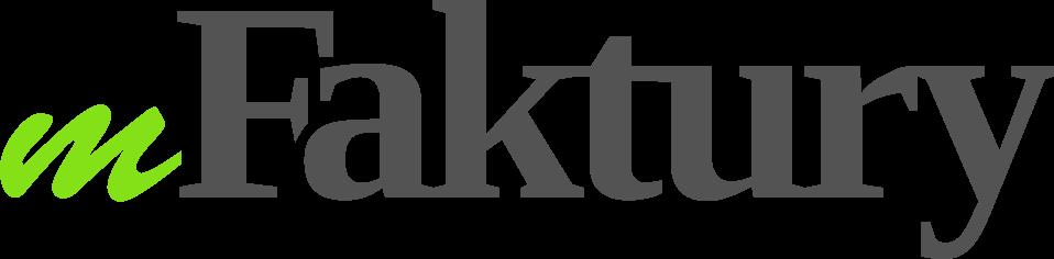 mfaktury-logo