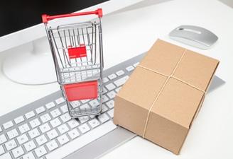 kosik-krabice-klavesnice-web