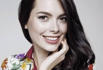 Markéta Majerová