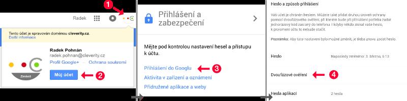 2FA-google-apps