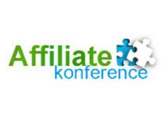 affiliate-konference