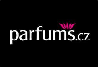 Logo parfums