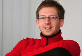 Richard Dobiáš